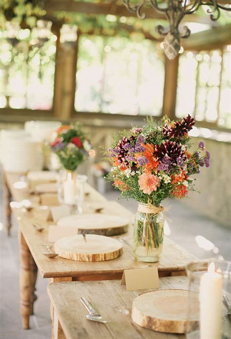 bella luna farms country wedding jen cullen real weddings  layer cake