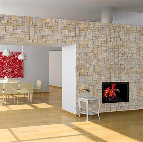 Mattoni Per Rivestimento Interno - pietre e mattoni ricostruiti verona edilvetta