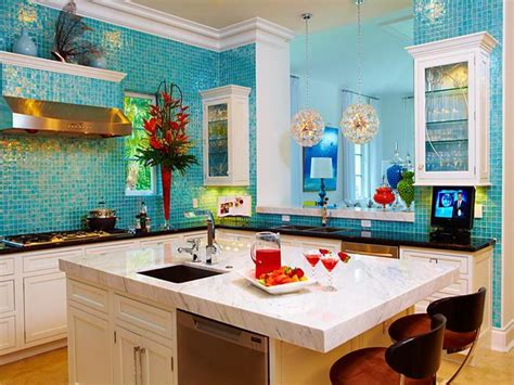 kitchen decorating ideas colors caribbean interior decorating kitchen your home