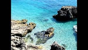 Plazhet me te bukur ne Shqiperi - YouTube
