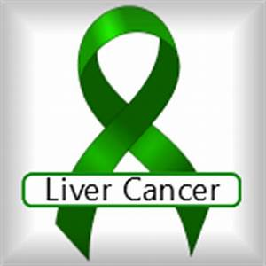 The Gift MD - Liver Cancer
