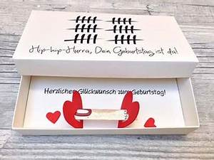 Geldgeschenke Geburtstag 40 : die sch nsten geldgeschenke zum geburtstag gibt es auf ~ Frokenaadalensverden.com Haus und Dekorationen