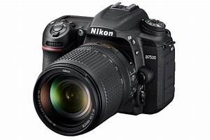 Neue Nikon D7500 F U00fcr Fotografen Mit Passion