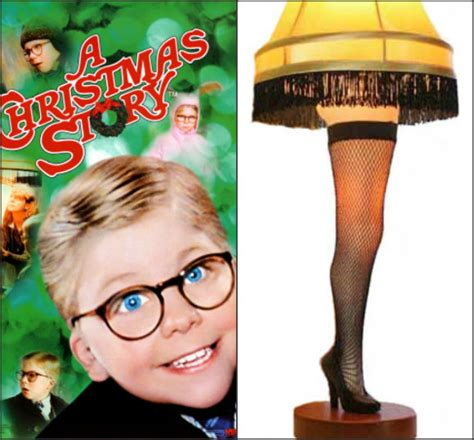 leg l from christmas story movie a christmas story movie quotes quotesgram