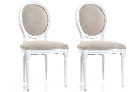 meuble angle bas cuisine chaise de salle a manger style baroque