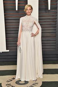 Elizabeth Banks - The Most Amazing 2016 Oscar Afterparty ...