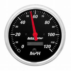 Autometer Gps Speedometer Wiring Diagram