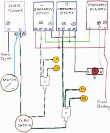 HD wallpapers wiring diagram for 12v toggle switch