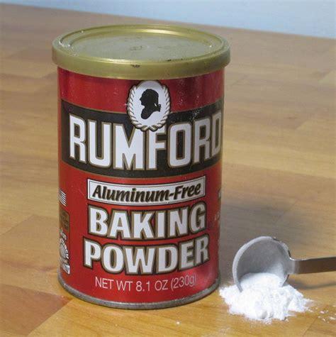 what is baking powder baking powder wikipedia
