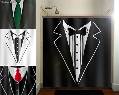 Groom Tuxedo Dinner Suit Tie Mens Shower Curtain Fabric Extra Bench Contemporary Custom Made Cushions Uk Coat Rack Benches And Table Set Handbags Oasis Fly Tying Corner Dining With Patio Furniture