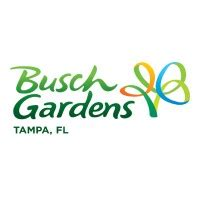 Busch Gardens Application - busch gardens application careers apply now