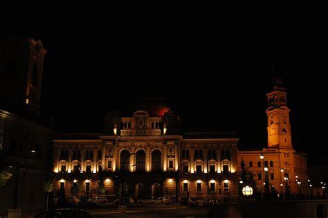 Noaptea Muzeelor, Brașov. 19 Mai 2018, Noaptea Muzeelor la Castelul Bran, Muzeul de Artă Brașov.