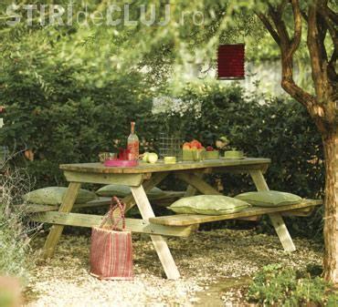 edf si鑒e social noi reguli si sanctiuni pentru iesirile la picnic social ştiri de cluj