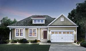 A31176 Paparone Homes – Laurel Traditional 2 Final
