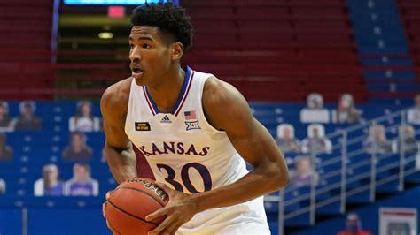 Kansas vs. Oklahoma State odds, line: 2021 college ...