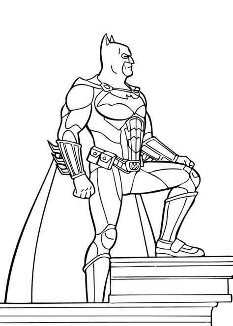 marvel coloring pages coloring pages  print
