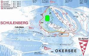 Höhe Der Grunderwerbsteuer In Niedersachsen : ski alpinum schulenberg harz skigebiet in deutschland ~ Lizthompson.info Haus und Dekorationen
