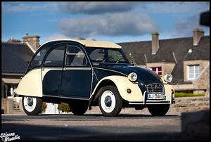 2 Chevaux Citroen : 25 best 2cv dolly ideas on pinterest 2cv 2cv citroen and 2 chevaux citroen ~ Medecine-chirurgie-esthetiques.com Avis de Voitures