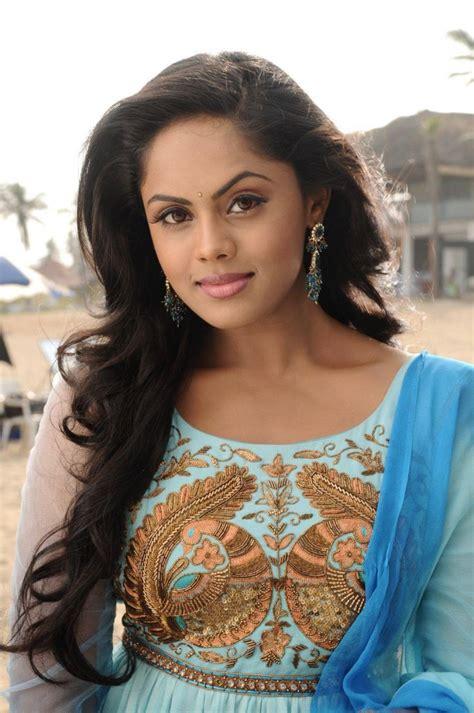 film actress karthika image karthika nair photos karthika nair images pictures