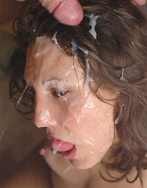 Cum On Hair Porn Pic EPORNER