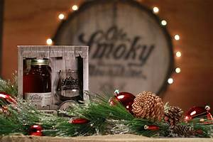 100+ [ Ole Christmas Tree ] | Show Me Decorating Create ...