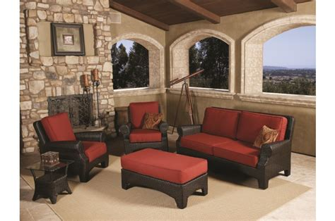 patio furniture santa barbara county wherearethebonbons