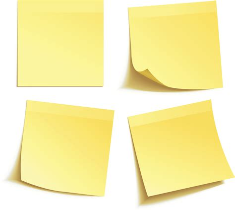 bureau post it material escolar archivos el de viking office depot