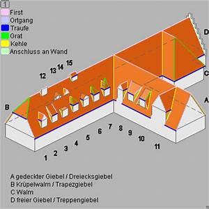 Mauerwerk Berechnen : giebel wikipedia ~ Themetempest.com Abrechnung