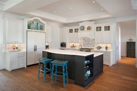 cheapest wood for kitchen cabinets 2017 solid wood kitchen cabinets customized made 8190