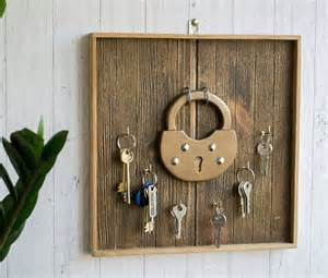 35, Best, Key, Holder, Ideas, And, Designs, For, 2020
