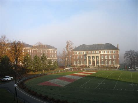 File:Troy Building RPI 2004-11-23.JPG - Wikimedia Commons