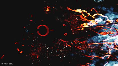 MrCheyl - Rinzler: TRON Legacy | Tron legacy, Tron, Legacy