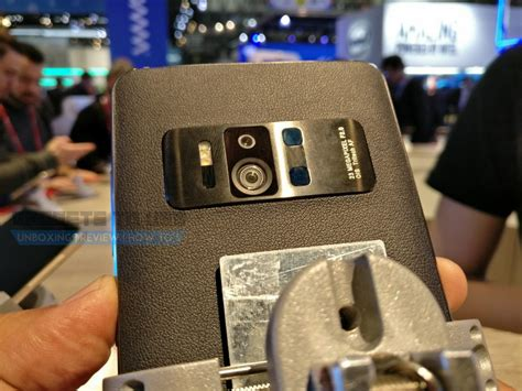 asus zenfone ar on overview expected india launch date price