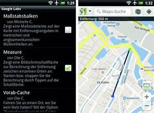 Laufstrecke Berechnen Google Maps : google maps entfernungen messen androidmag ~ Themetempest.com Abrechnung