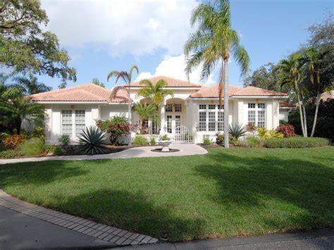 Marbrisa Homes For Sale, Vero Beach Florida, Premier Ocean Stone Veneer For Fireplace Renovation Faux Panels Blowers Propane Indoor Portable Cast Houston Electric Gas