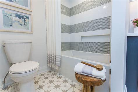major mistakes  avoid  renovating  bathroom