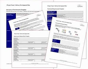 functional requirements use case templates functional With functional requirements template software development