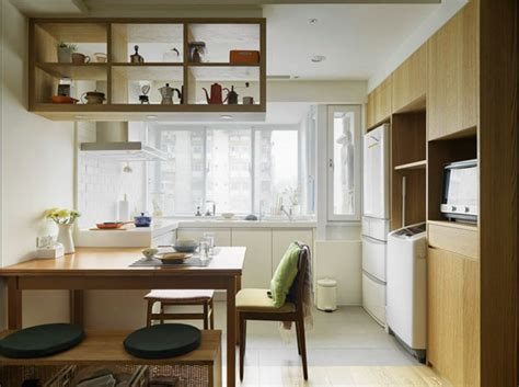 simple open kitchen designs simple small apartment design looks stylish with open 5246