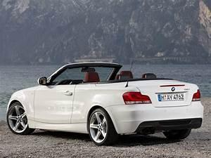 Bmw Serie 1 Cabriolet : 2012 bmw 1 series convertible wallpapers accident lawyers ~ Gottalentnigeria.com Avis de Voitures