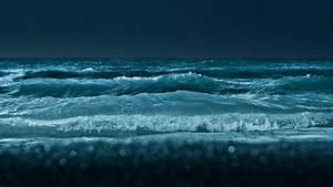 Desktop Wallpapers Ocean