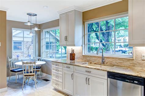 kitchen design dallas tx transitional kitchens kitchen remodeling by kitchen 4421