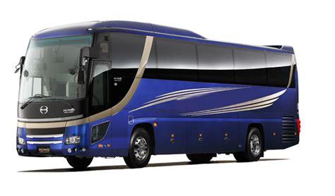 bus png hd transparent  bus hdpng images pluspng