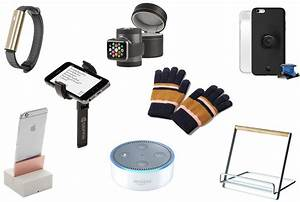Cool Tech Gifts for Everyone on Your List Real Simple