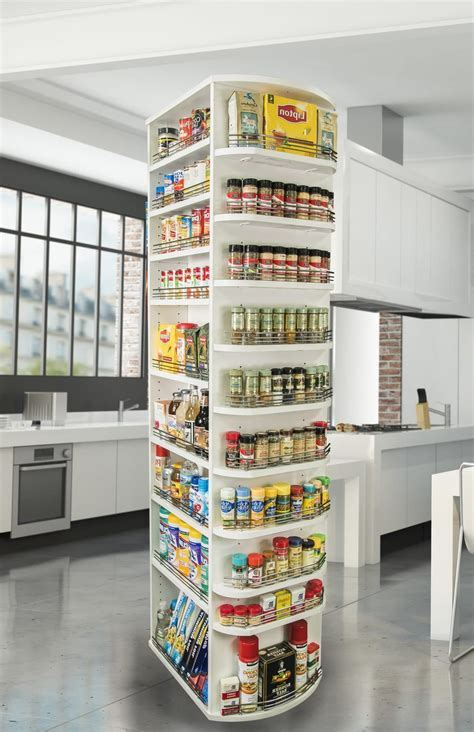 Pantry Cabinets Phoenix AZ   Pantry Systems   Pantry