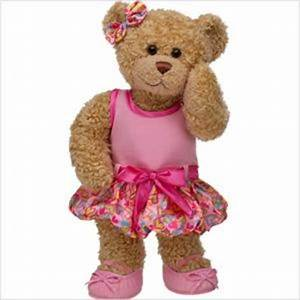 Gift ideas for your little girl