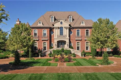 mansion floorplans 14 000 square foot traditional mansion in brentwood tn