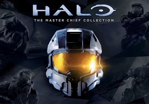 halo  master chief collections pc port  launch