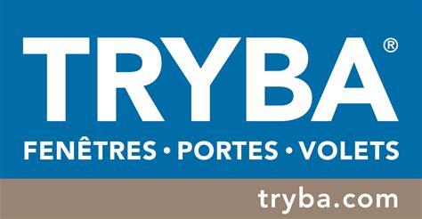 siege social tryba luzenac ariège pyrénées association