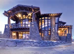 Home Dreamhouse