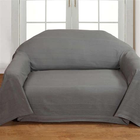 Waterproof Sofa Throw Wwwenergywardennet